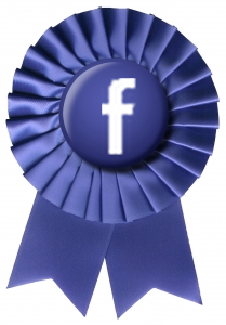 Running a Facebook Contest is Easier than you Think