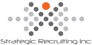 Strategic Recruiting, Results oriented recruiting solutions